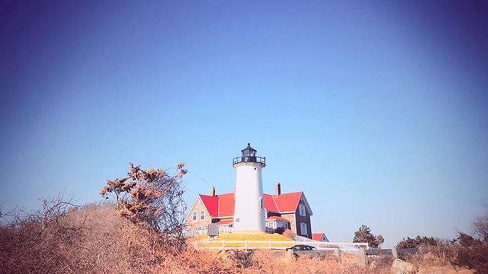 Haven't been here in a while. Still my favorite light house. --- Woods Hole, MA. Vscocam VSCO Bestofvsco Snapseed Nature Naturepost Lighthouse Nobska Nob Nobskalighthouse Falmouth Woodshole Capecod Capecodinsta Wickedcapecod Ig_capecod Capeing Capeology Capeclasp Capecloth Capecodimages Capecodlife Capecod_diem