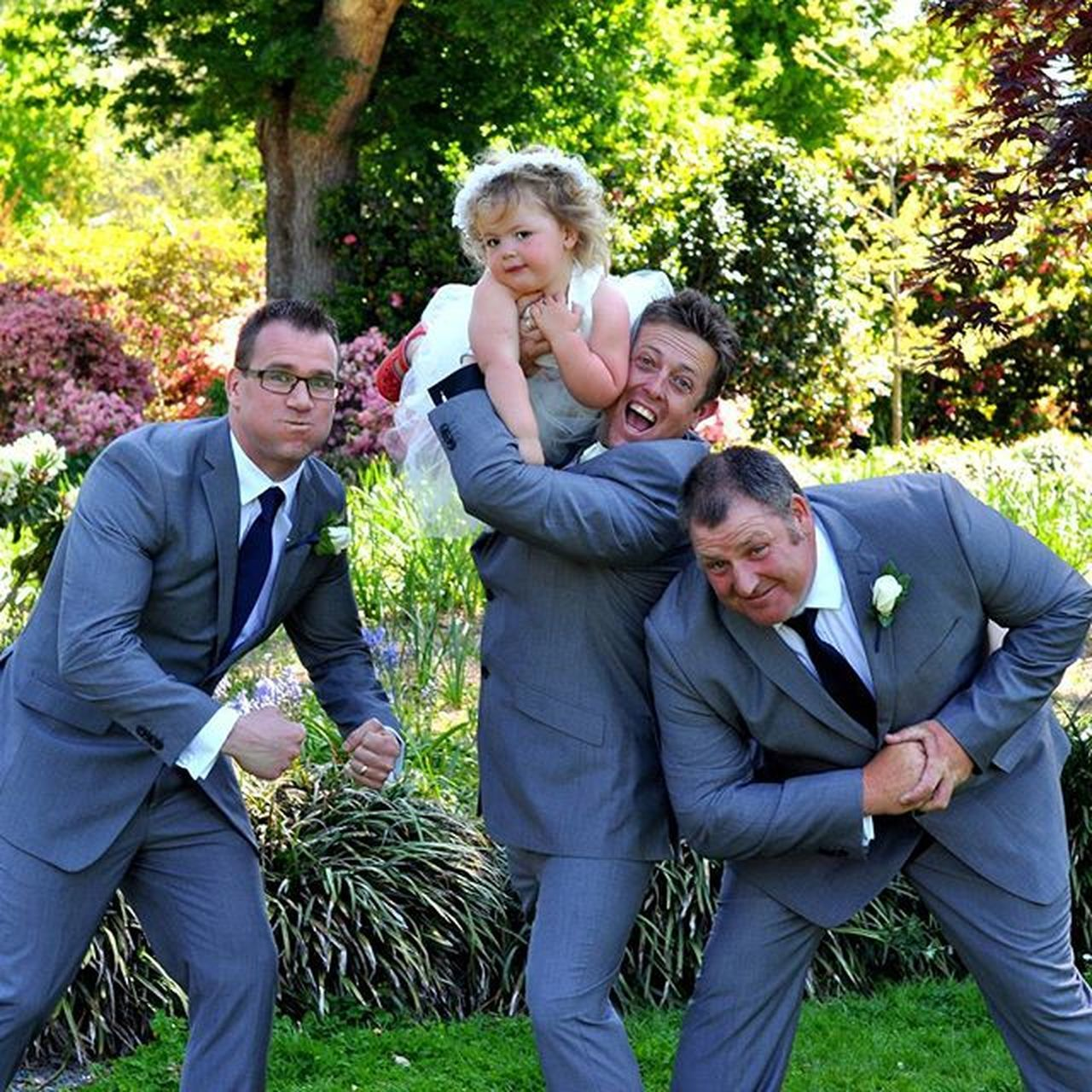 The official joining of a family meant to be has to be one of the most blessed experiences that can be shared with friends and family. What an amazing day. Weekend Wedding Weddingday  Nelson Stoke Newzealand NZ Marriage  Ido Hesaidyes Shesaidyes Love Blessed  Weddingphotography Jaded_kiwi Photography