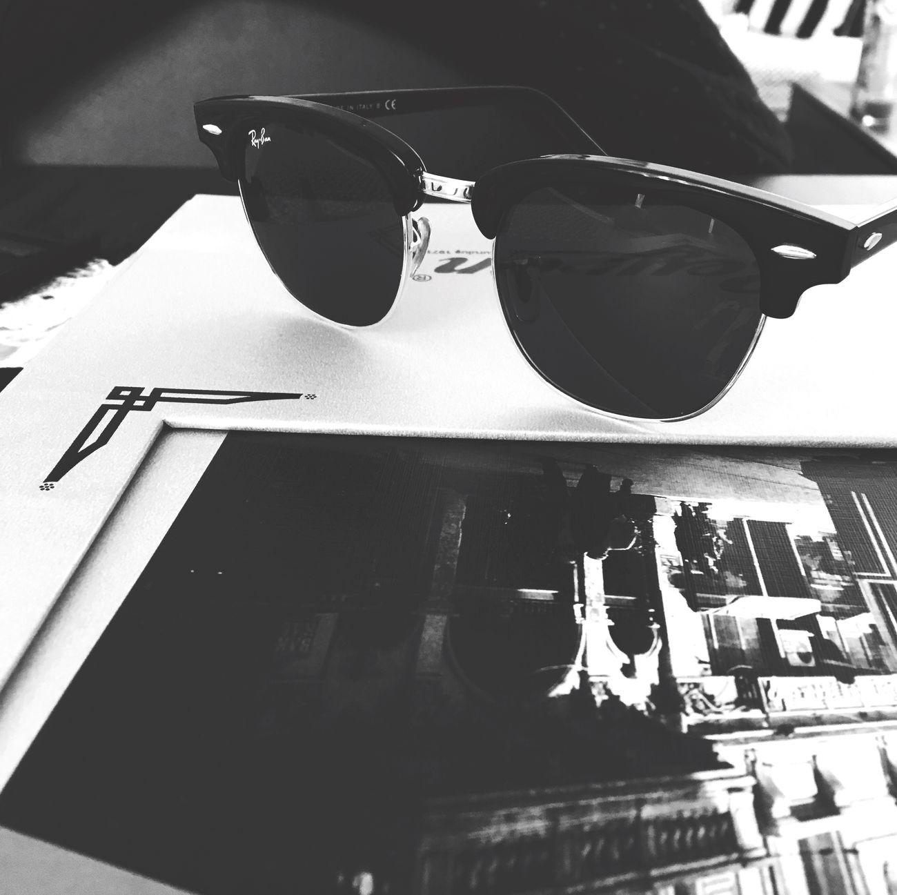 Glasses Rayban Good Blackandwhite Black And White Black & White Black White Black And White Photography Camera Snap Shot Shoot Nofilter Look Insta Like Likeforme Follow Followme Post Entry Turkish Takip Follower
