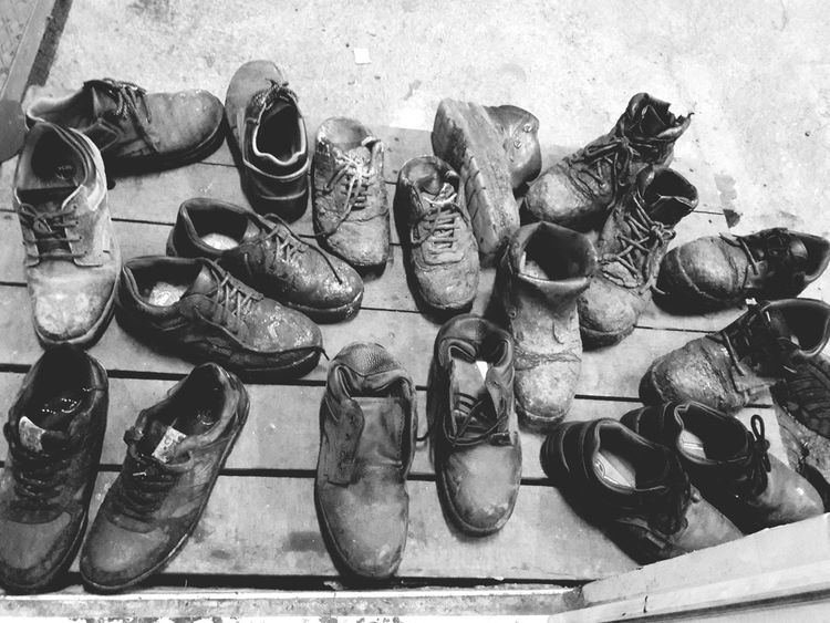 Shoe High Angle View Large Group Of Objects Variation Choice Indoors  Shoemaker No People Day Close-up Chair Men Architecture Home Interior Landscape Adults Only Only Men Sitting Indoors  Indoors  Indoors  Women Real People Beach Swimming