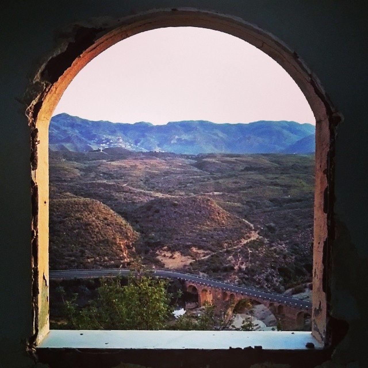 Windows Ventana