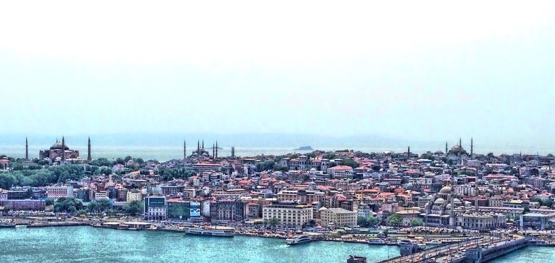 Istanbul Istanbul Turkey Galata Tower Enjoying Life Overthetop Bosphorus Bosphorus Bridge Hagiasophia  Sultanahmetcamii Blaue Moschee Istanbul City Istanbullovers Istanbul - Bosphorus Istanbulove Istanbullife Istanbul Turkiye