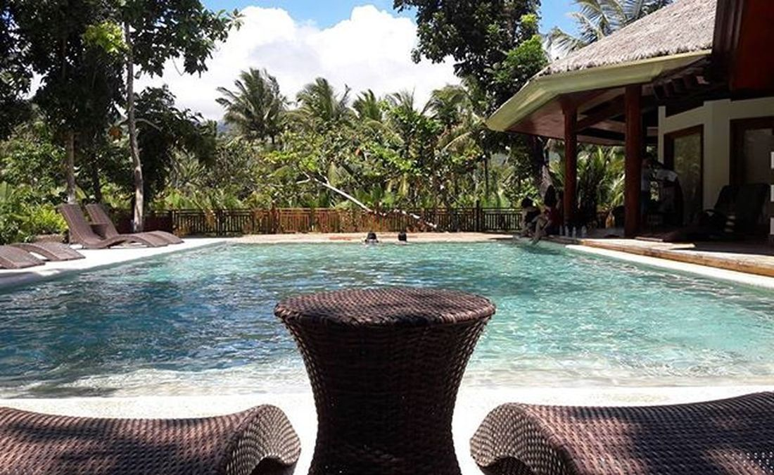 Water Waterlust Pool Vacationhouse River Trees Landscape Localview Localscene Turismo Travel_ph Travelling Travel Photography Workandtravel Lifewelltravelled Lifeisgood Amazingphil Antique Pandan Ph