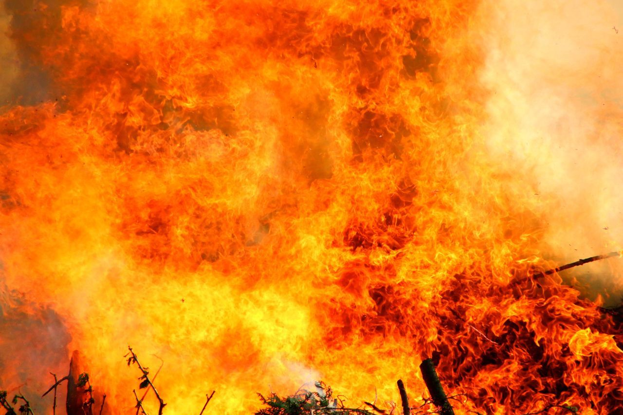 Beautiful stock photos of fire, Air Pollution, Backgrounds, Burning, Close-Up