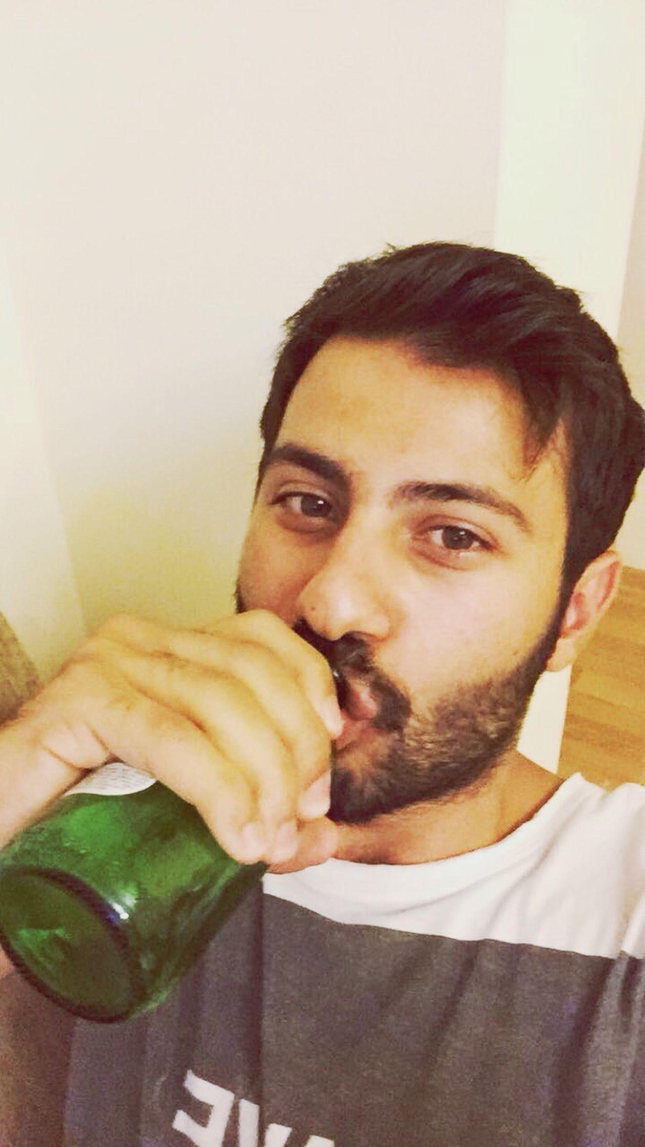 Real People Foodporn Drinking Kafalargüzel Sexyboy Day