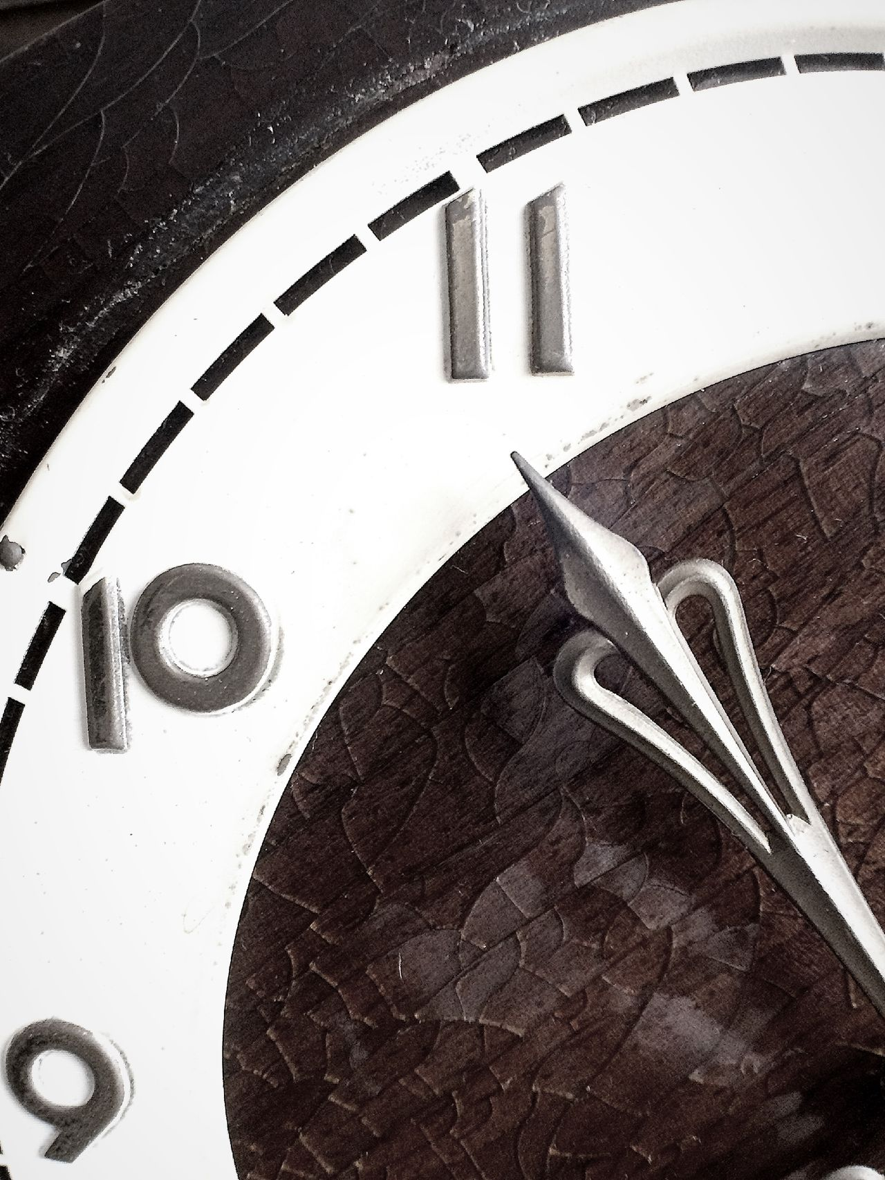 Beautiful stock photos of clock, Clock, Clock Face, Close-Up, Deadline