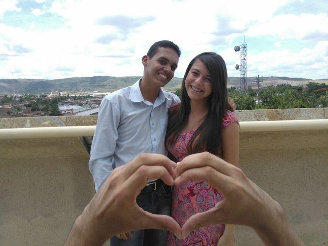 Iury E Tamara