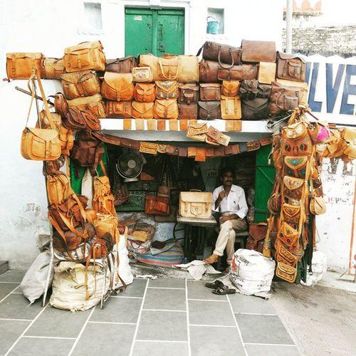 Vscocam Udaipur Camerabag Traveldiary Leatherbag Voyagediaries Mytraveldiaryblog Leathercamerabag