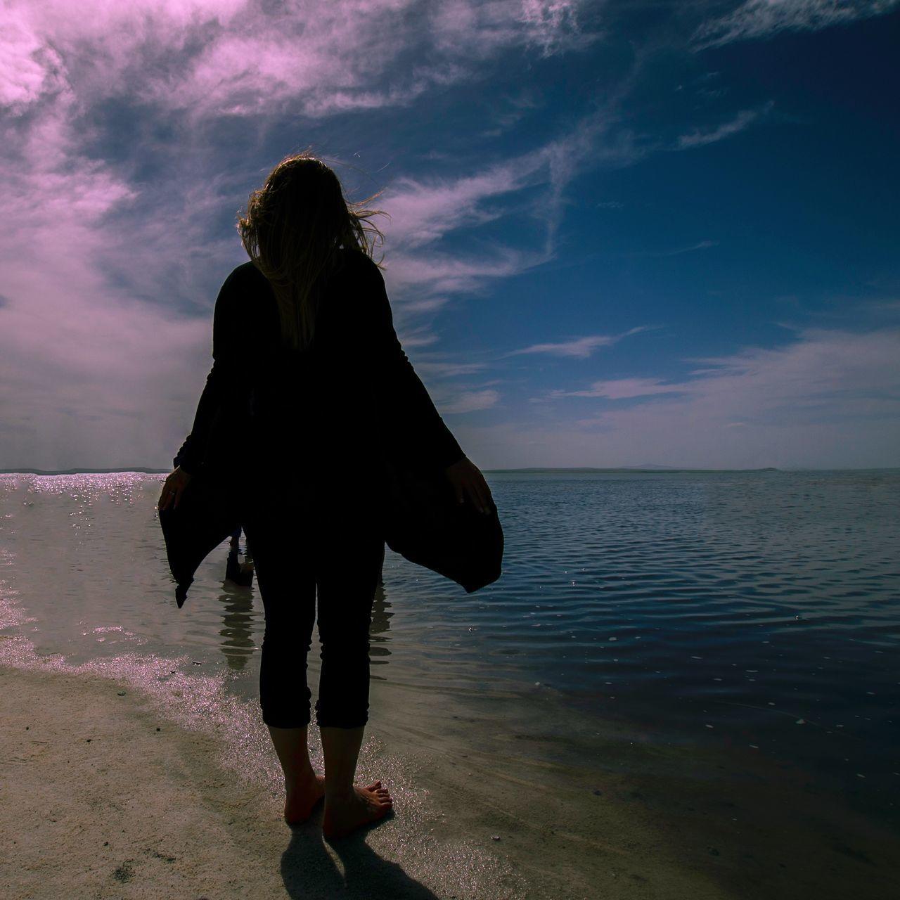 Beautiful stock photos of ankara,  Adult,  Adults Only,  Ankara,  Beach