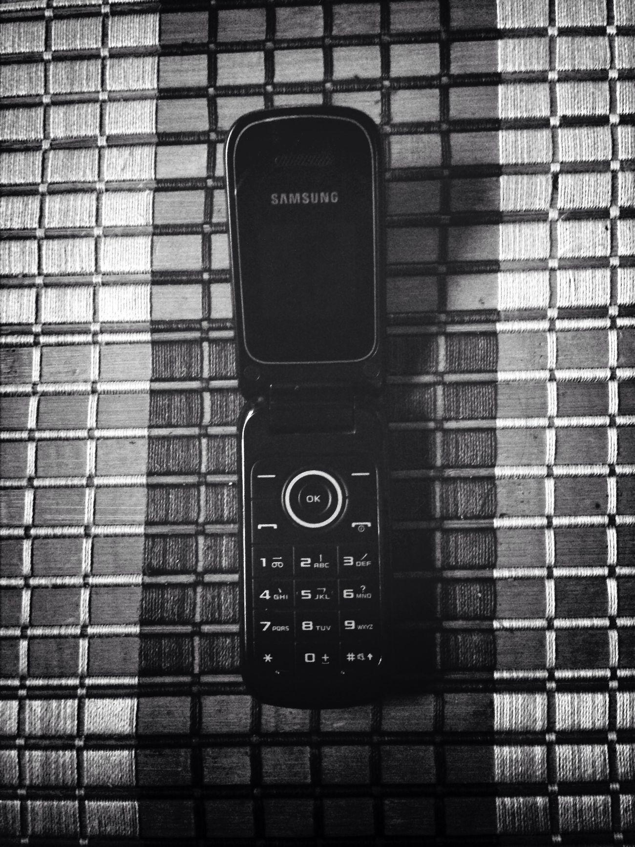 My phone hehe