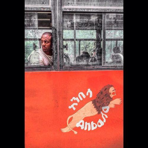 AddisPicOfTheDay Anbessa Anbessa Qechene Kechene Addis  Addisababa Ethiopia AddisLiving Everydayafrica Streetphotography BirukGerbiPhotography