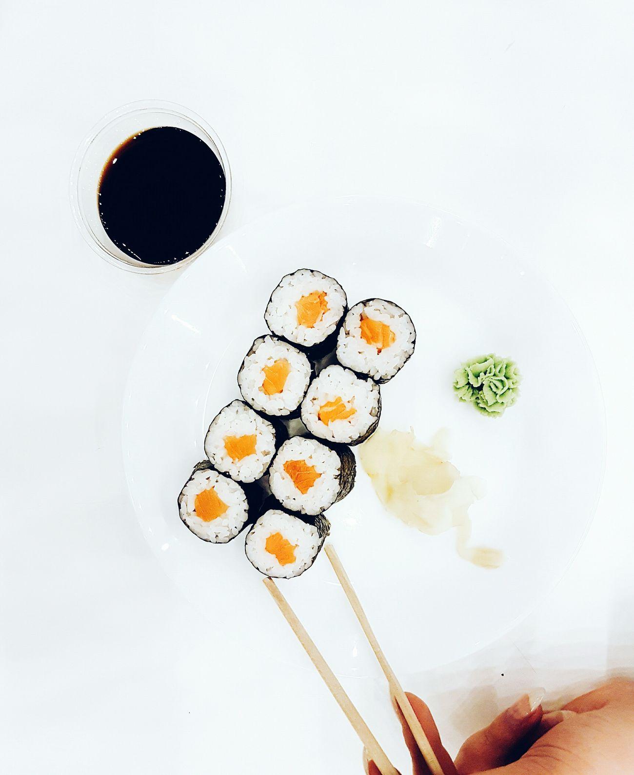 Sushi Sushi Time Japan Food Porn Onplate Sushilover