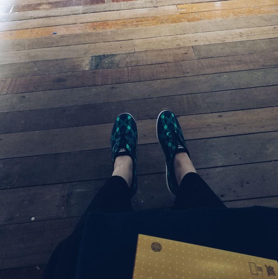 Keds Shoes Keds Arch