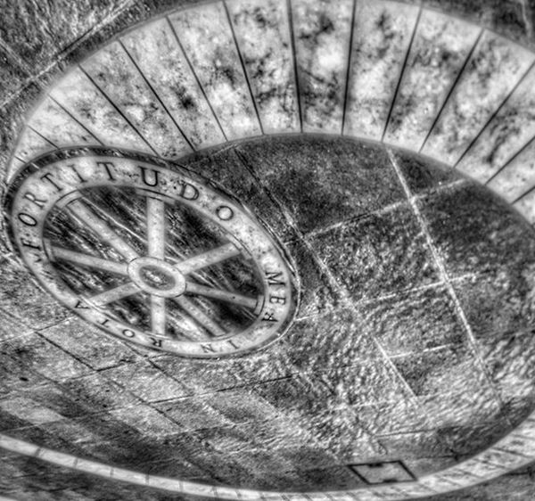 Surreal Surreale Artphoto_bw Photoart Photooftheday Picoftheday VSCO Vscocam Bestoftheday Blackandwhite Instagood Instamood Instapic Instadaily Carrara Massacarrara F4F L4l Followforfollow Like4like Igers Love