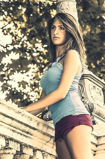 -Federica Photo Arte