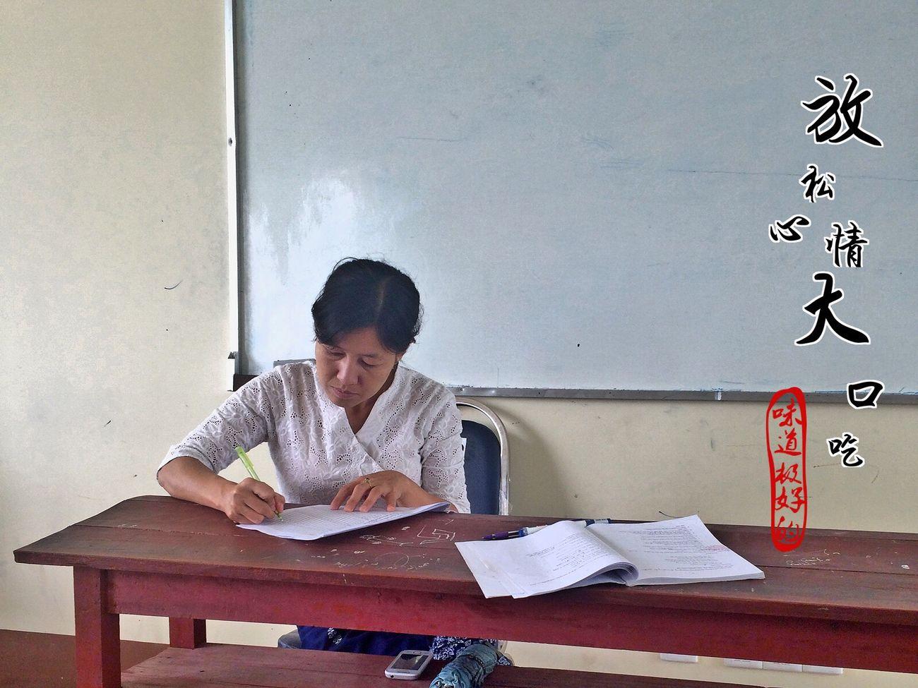 Teachers TeacherLife Teacher's Day My Teacher Teaching English Teacher❤️