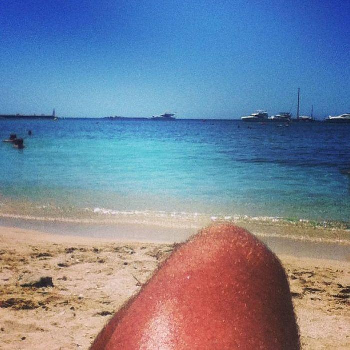 Mallorca 2013❤ ☀🏊🏄🎵🎧 Instagram Instaphoto Photooftheday Instalike Instafollower Instamallorca