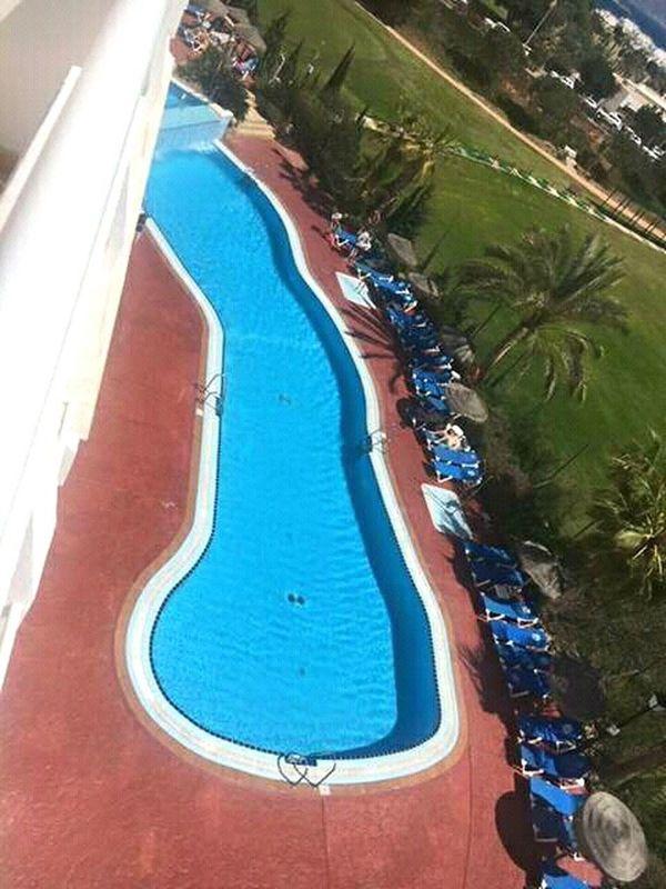 Piscina Pooltime Pool Time Piscine 💦 Piscina *--* Piscinas Piscine Pool