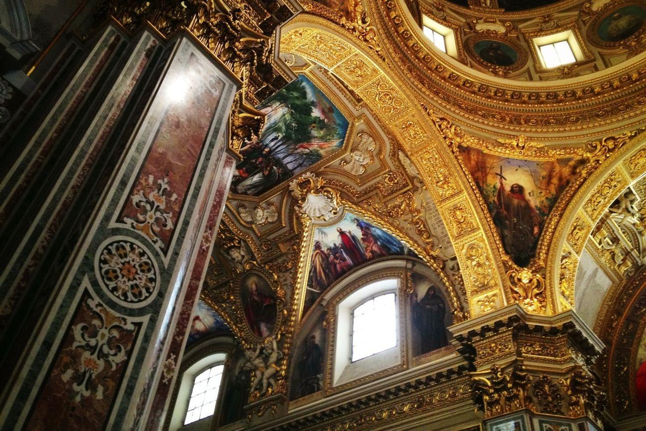 Praying Art Quality Time Spiritual