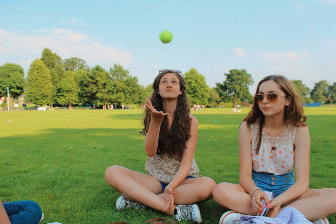 EyeEmBestPics EyeEm Best Shots Vscocam OpenEdit Park Girls Action Shot  Summer The Week On EyeEm My Best Photo 2015 Alternative Fitness Let Your Hair Down The Great Outdoors With Adobe The Portraitist - 2016 EyeEm Awards The Great Outdoors - 2016 EyeEm Awards Colour Of Life