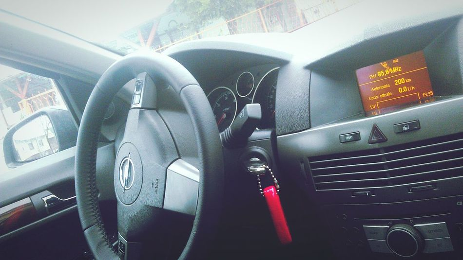 Opel Astra Going Home Cars Taking Photos Loveit Waitingformom