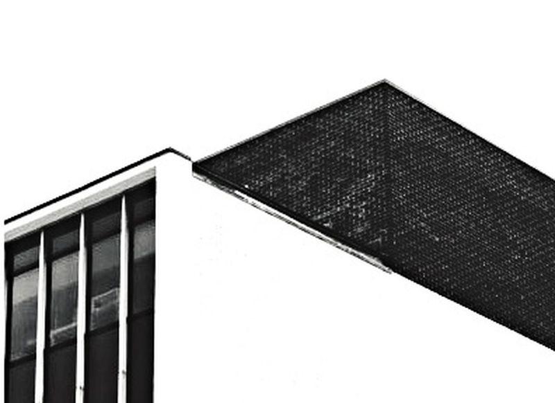 Amazing Architecture Aritechture Monochrome Blackandwhite Black & White Building Exploring Exploring New Ground Look Up And Thrive