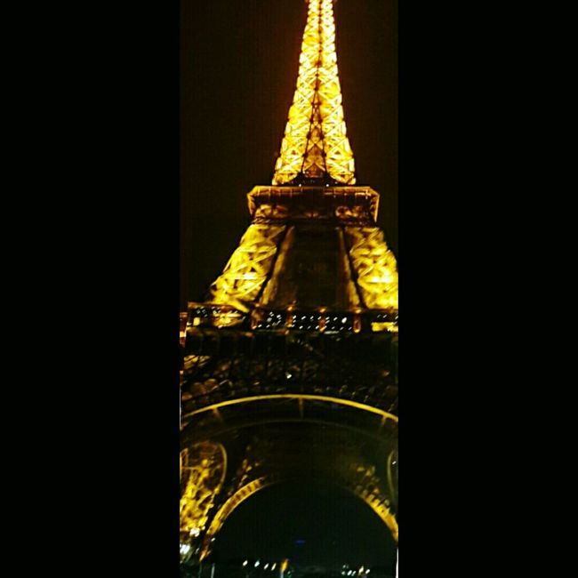 Silouette & Sky MyPhotography Popular Photos Mypointofview Paris ❤ Love♡ Monuments Of The World Killing Time Travel Photography