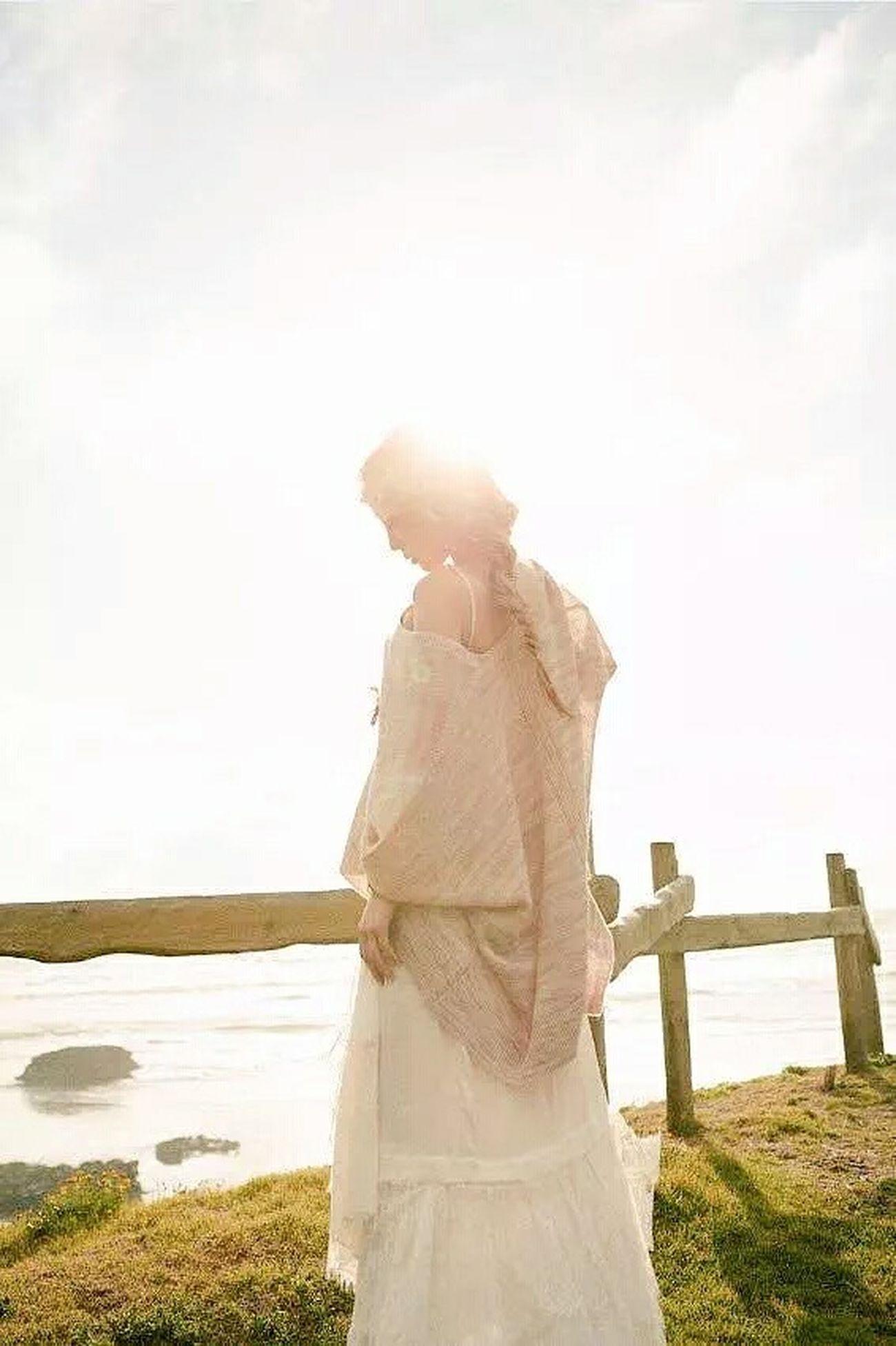 """김태연 """"I"""" Teaser Solo Album"""