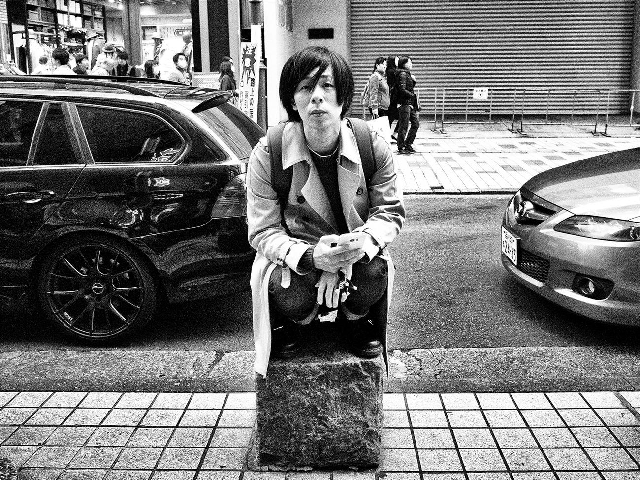 Shibuya SHINJYUKU Sting_the_street Street Streetphoto #streetphotography #streetlife_award #street_photography #street_shots #master_shots #street_photo_club Streetphoto_bw Streetphotographer Streetphotographers Streetphotography Tokyo