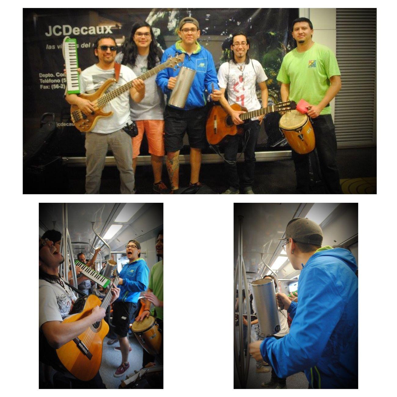 Music Musicaen SaborACumbia
