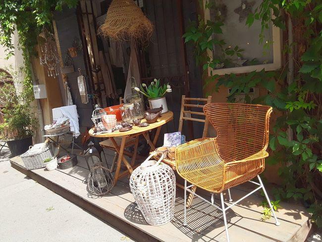 Outdoors Lourmarin En Provence ♥