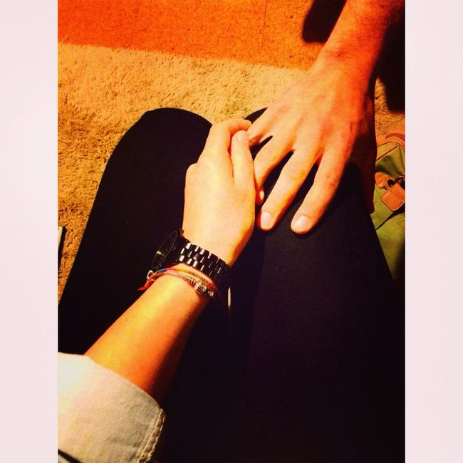 Whit My Love <3 Relaxing Love