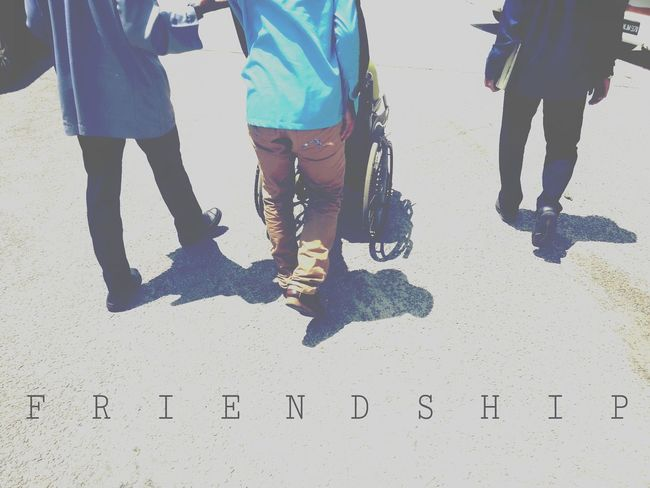 My Friend Fiendship Whit Live...# Studying Hi!