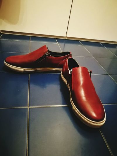 Shoe Pair No People Indoors  Colours Close-up Day Dieselshoes Diesel