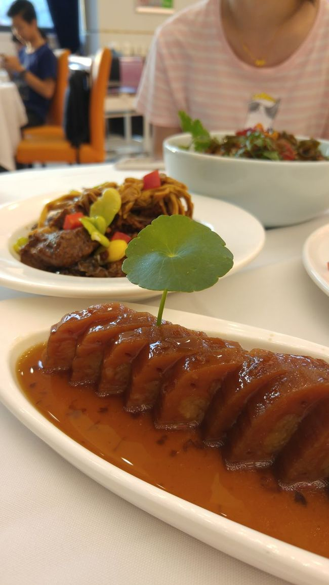 Shanghaiesefood LotusRoot