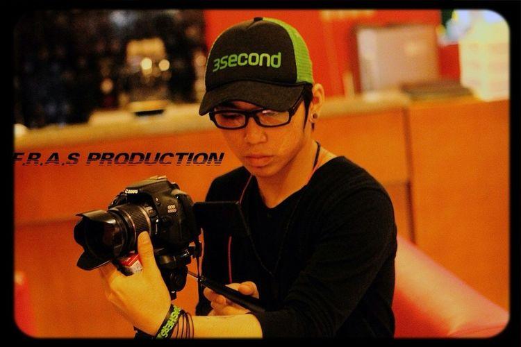 Photo Hunting