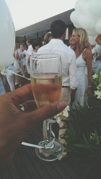 Wedding Blanca Boda Mallorca That's Me Enjoying Life