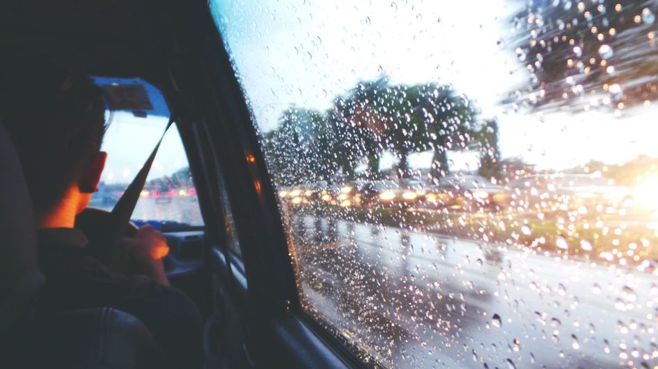 Beautiful stock photos of storm, Car Interior, Cropped, Day, Domestic Car