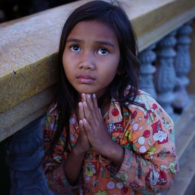 River Journey Riverside Temples Temple Buddhist Temple Cambodge Only In Cambodia In Cambodia Cambodia Tour Cambodians Mekong River Tonlesap Cambodia Children Cambodian Girl Cambodiangirl Children Of Cambodia Phnompenh Phnompenh. Royal Palace Buddhism Buddist Temple Buddhist Phnom Pehn Buddha Buddhist Monks