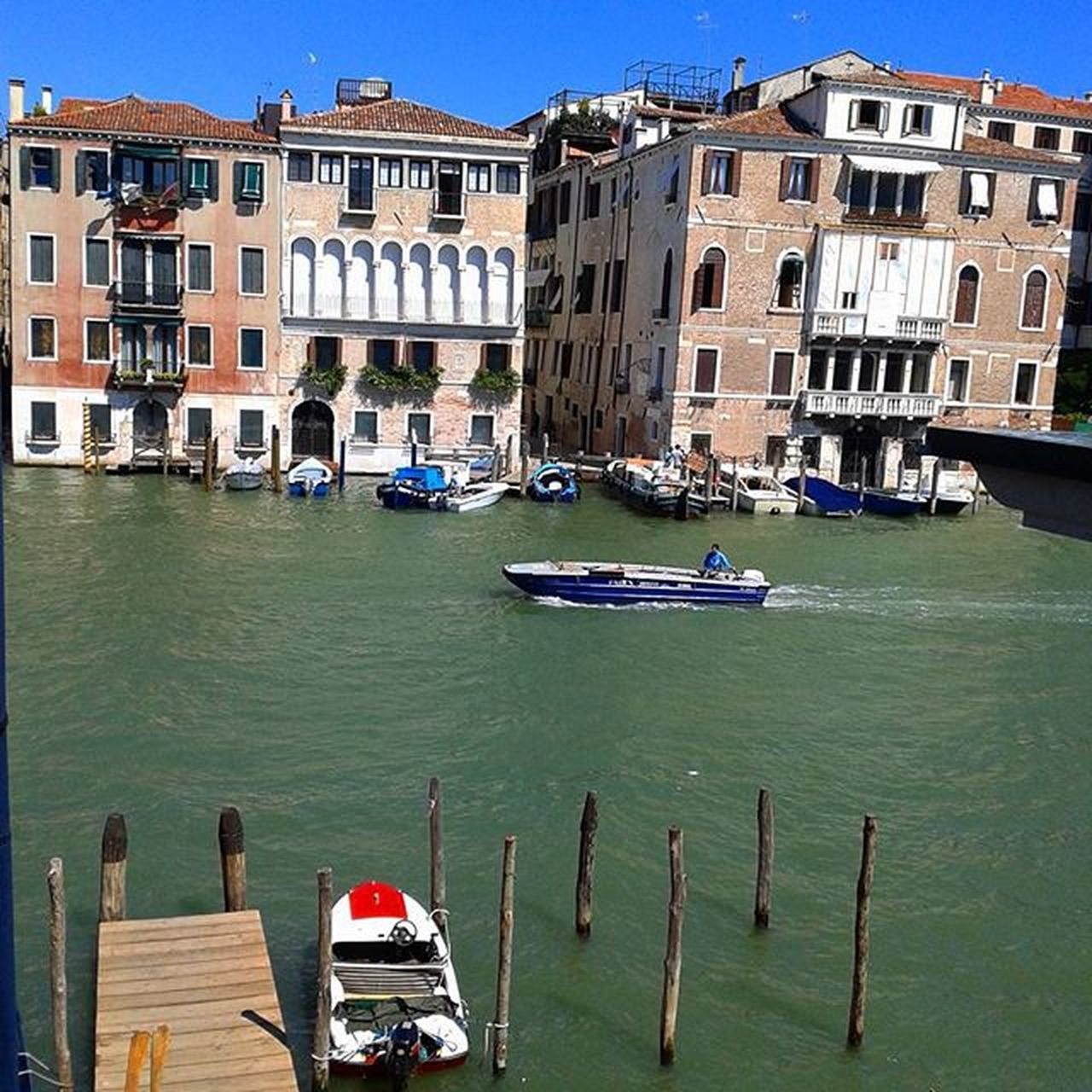 Ig_venice Igersvenezia Igersoftheday Veneziadavivere Veneziagram Water Sunnyday Veneziaunica
