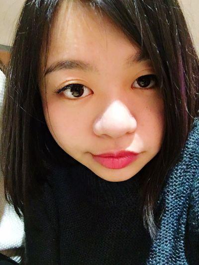 太冷啦 That's Me Hi! Cold Shanghai Hello World Enjoying Life Being Creative