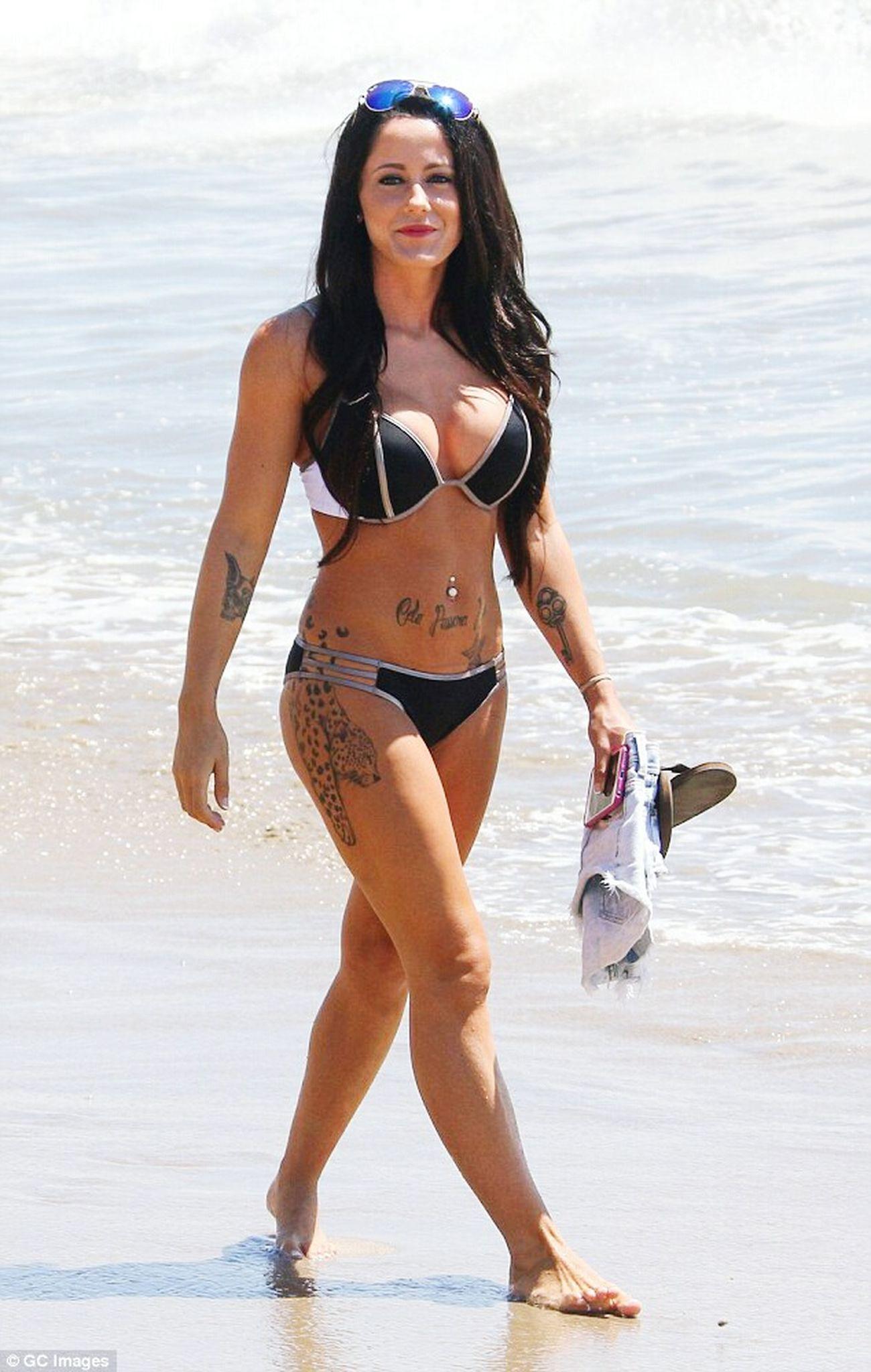 Crazygirl Beautiful Keep Smiling MyStar⭐ Mystars MyStar Tattoo Tattoos