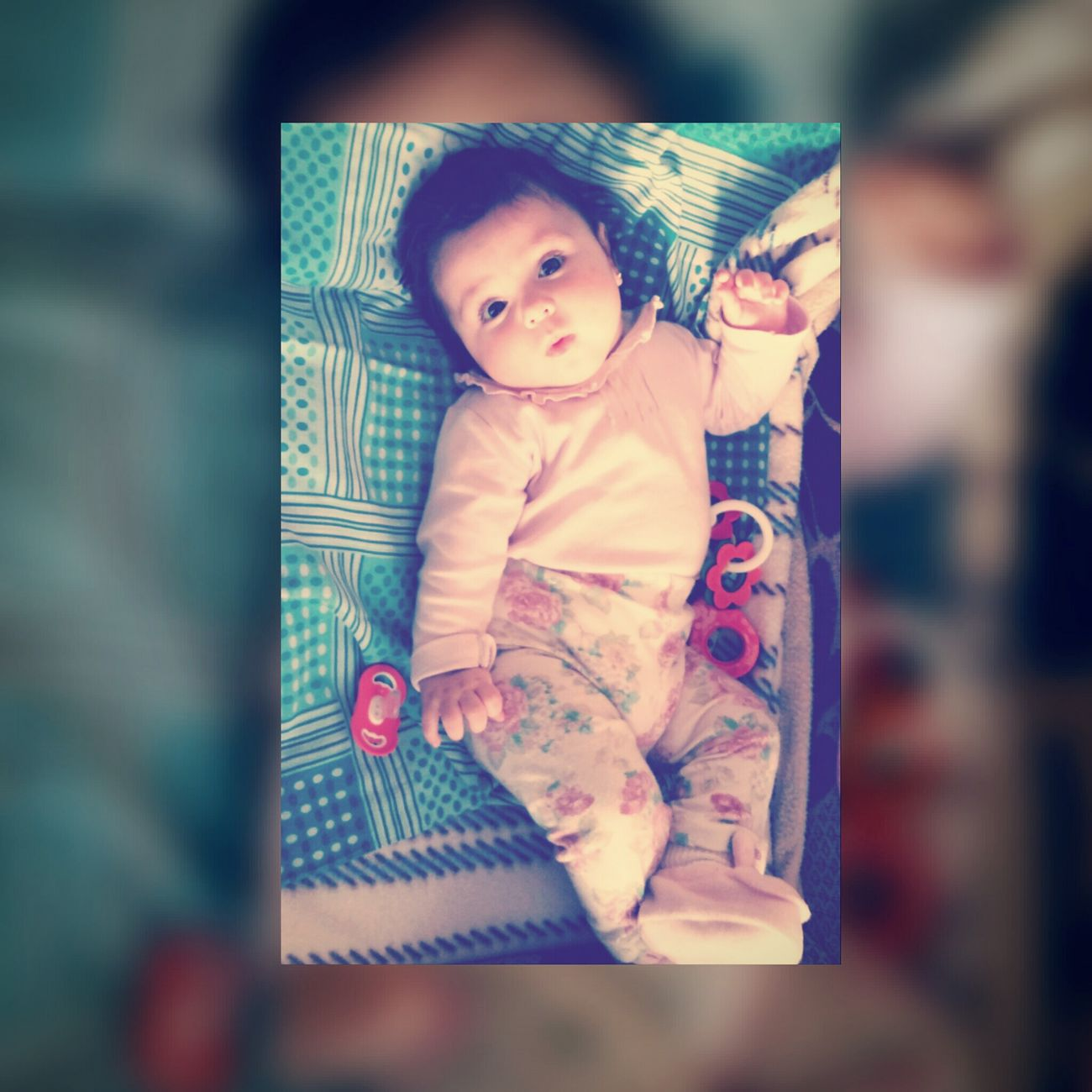 Babygirl Moments Authentic Moments Enjoying Life Relaxing Time Hello World My Little Princess My Beautiful Niece ♥ Love My Little Niece ❤ Eyeemphotography