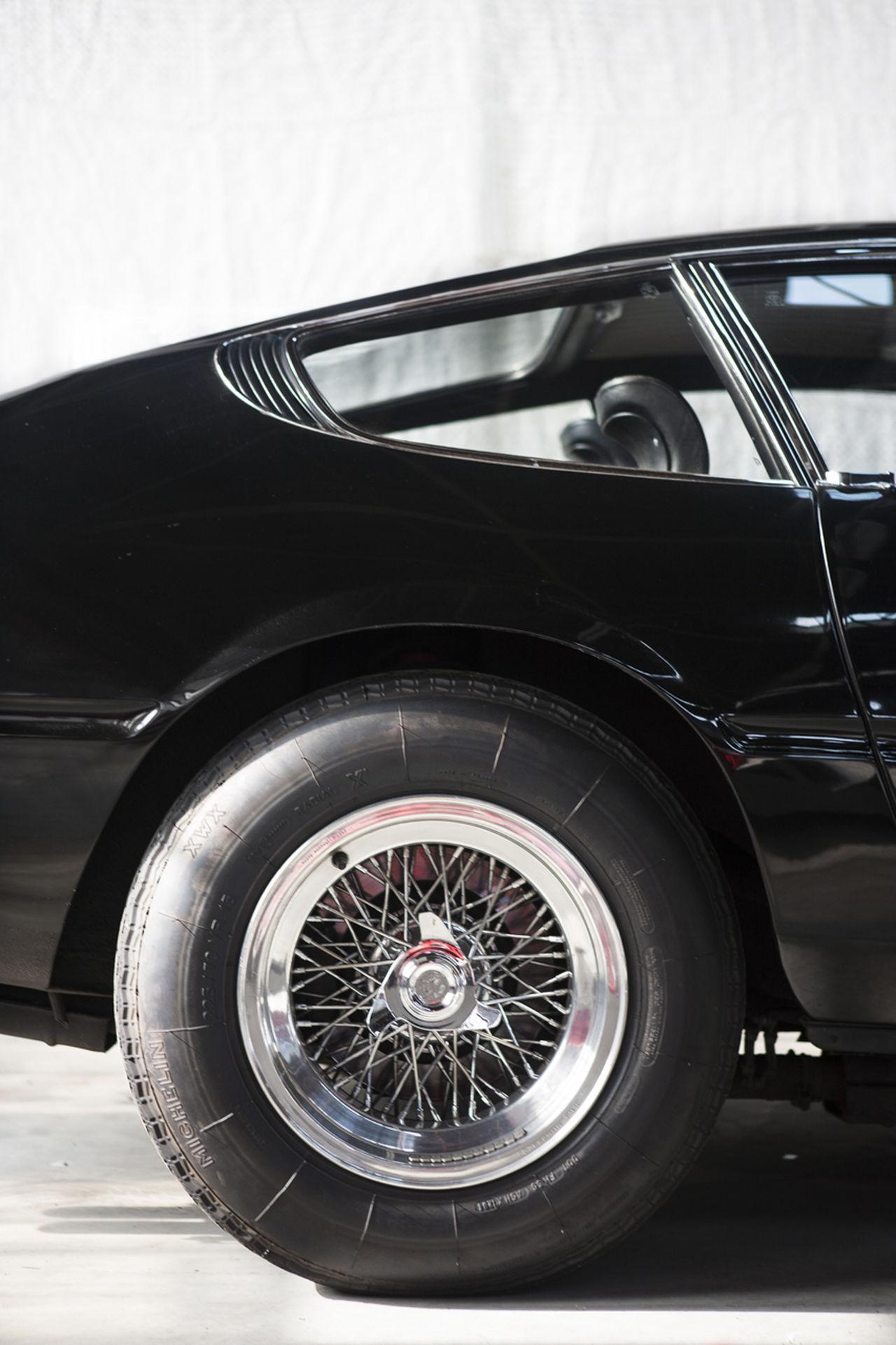 Beautiful stock photos of cool car, Black, Car, Close-Up, Cropped