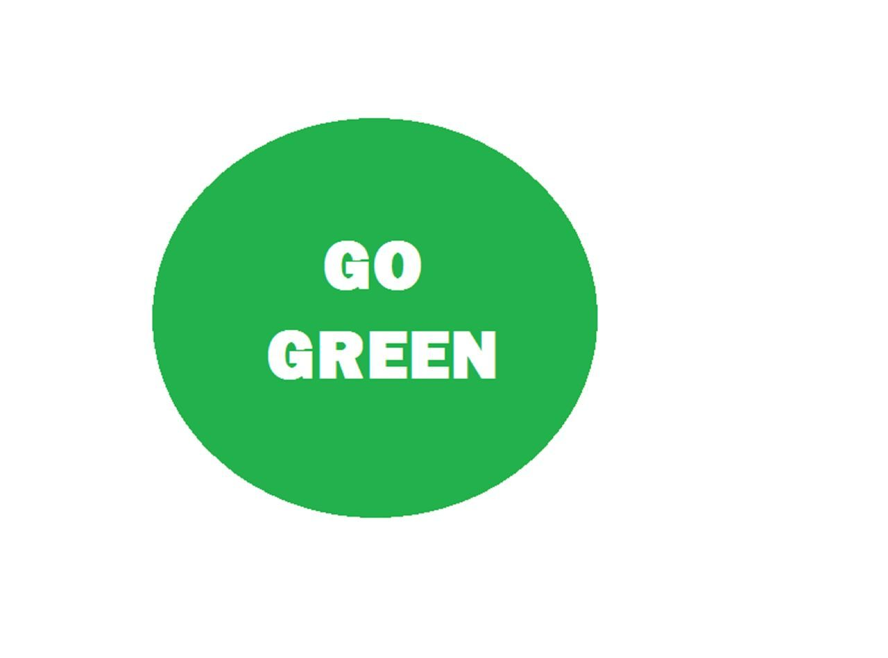 go green Backgrounds Ecofriendly Environment Environmental Issues Environmental Protection Envision The Future Flat Green Color No People Planet Earth Plant Protecting Where We Play Recycling Savannah Service Symbol Tree White