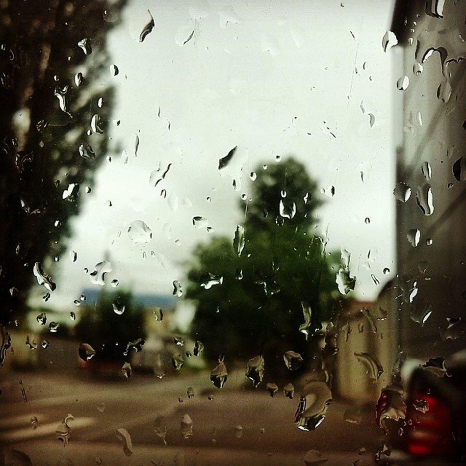 Ripple Focus RainDrop Volkswagen™