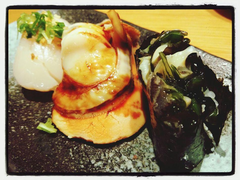 @峰壽司 Enjoying Life Hanging Out Lg G Pro 2 Japanese Food