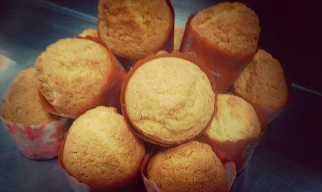 like#make#bakery#muffin