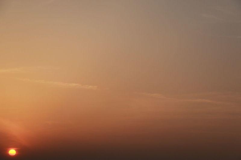 夕阳无限好