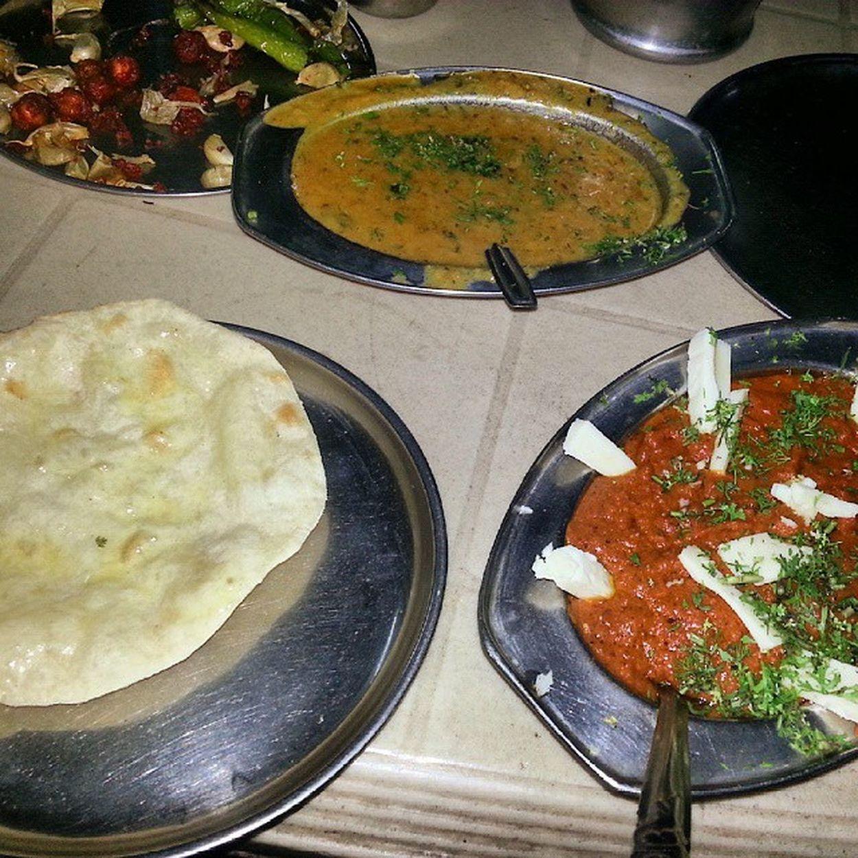Akola Dhaba Foodporn Food instamood bhukkadism highway